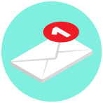 5 dental marketing ideas for patient recall - email reminders