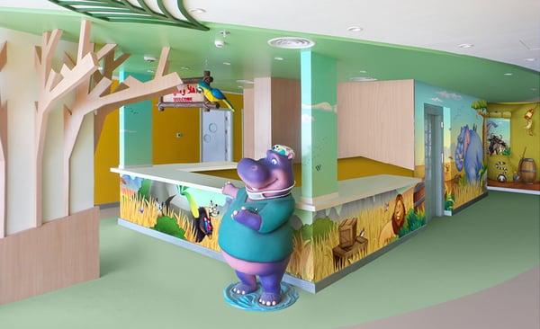 Andalusia-jungle-hospital-decor