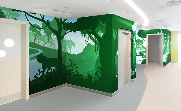 Andalusia-jungle-hospital-mural