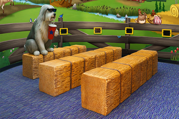 IDS-fun-seating-ideas-for-dental-offices