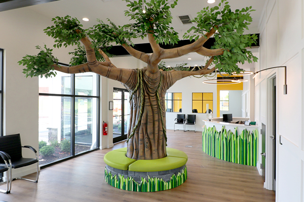 IDS-fun-seating-ideas-for-dental-offices9