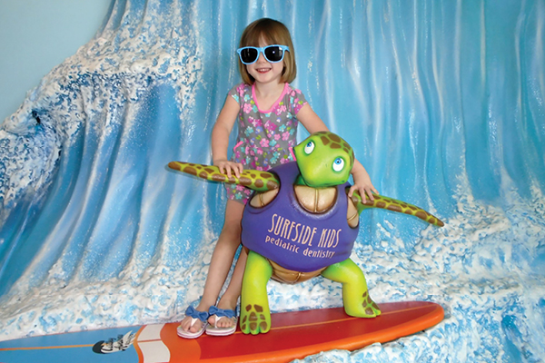 IDS-photo-op-inspiration-for-kids13