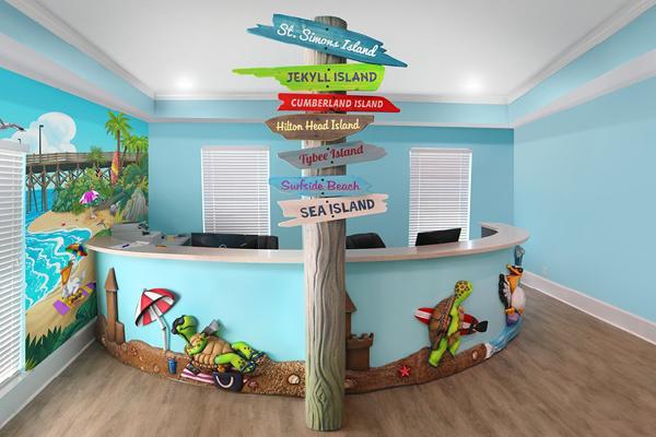 dental-interior-desing-and-decor3