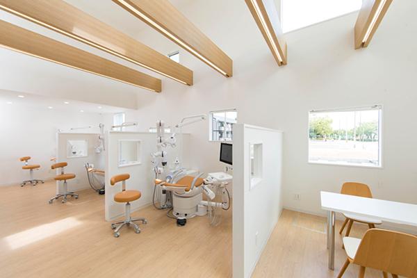 dental-interior-desing-and-decor6