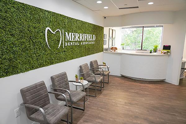 dental-office-color-design-