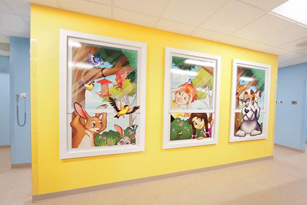 dental-office-color-design-3