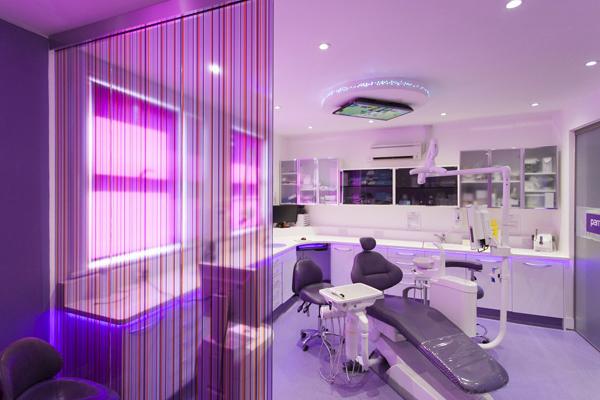 dental-office-color-design-4