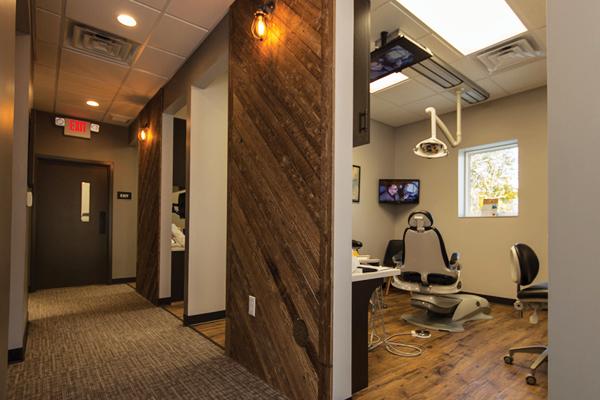 dental-office-color-design-b