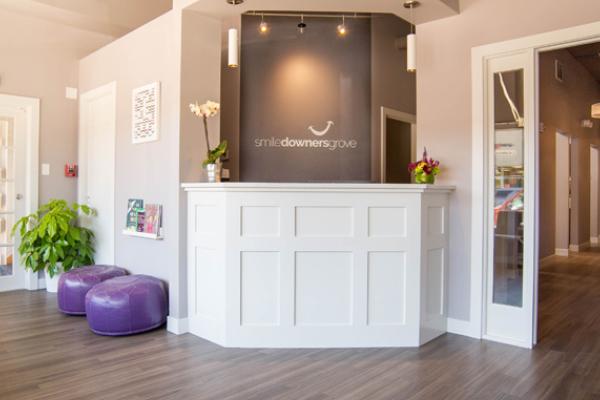 dental-office-color-design
