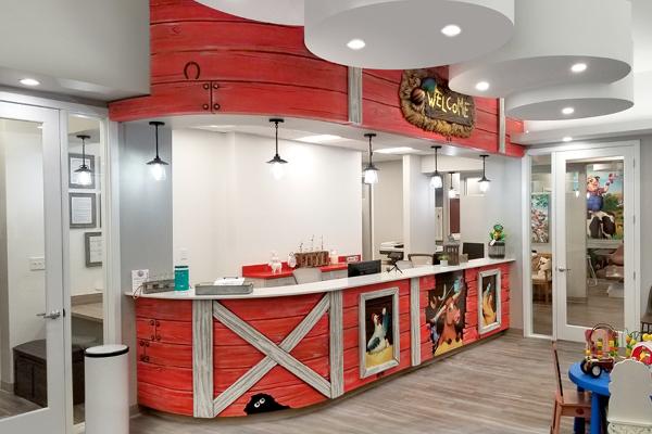 dental-office-color-design10