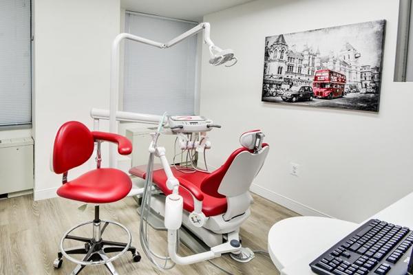 dental-office-color-design11