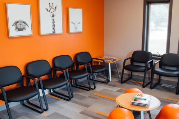 dental-office-color-design13