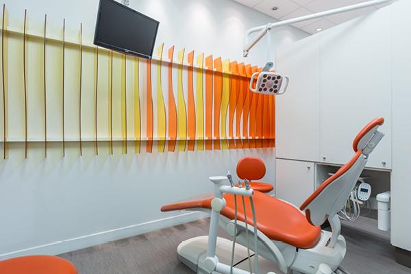 dental-office-color-design15