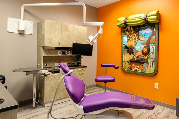 dental-office-color-design16