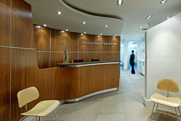 dental-office-color-design18