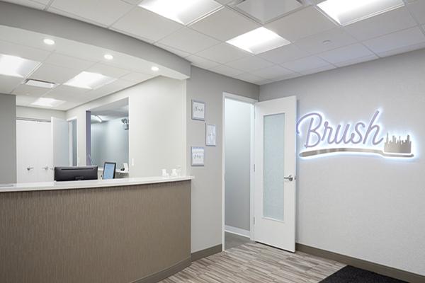 dental-office-color-design2-