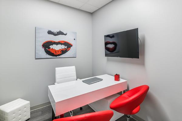 dental-office-color-design2-2