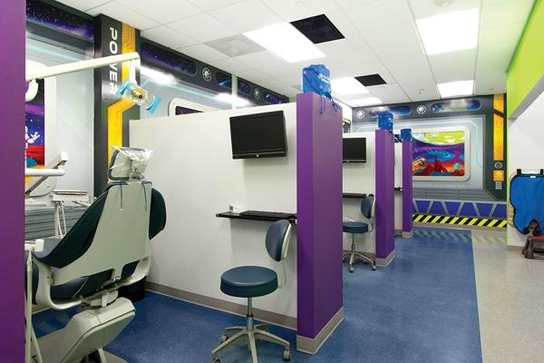 dental-office-color-design2