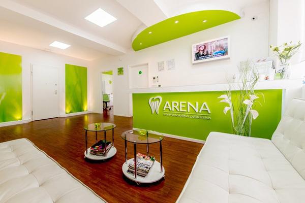 dental-office-color-design24