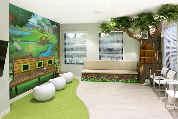 dental-office-color-design25