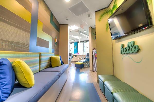 dental-office-color-design28