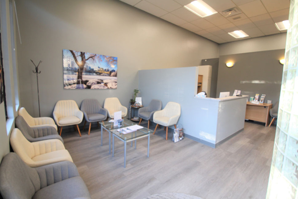 dental-office-color-design33