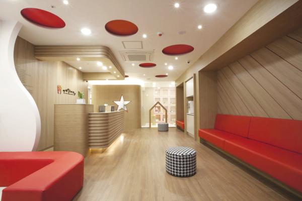 dental-office-color-design9