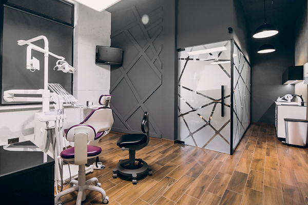 dental-office-design-patient-experience5