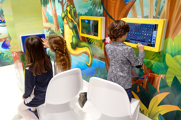 dental-office-entertainment-for-children