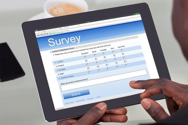dental-patient-survey
