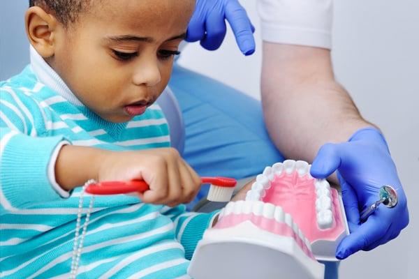 dental-education-for-kids