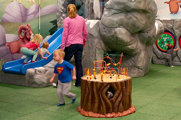 young-kids-play-area