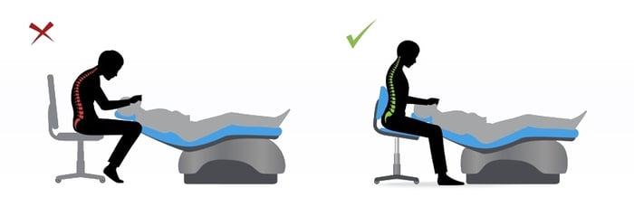 comfort-design