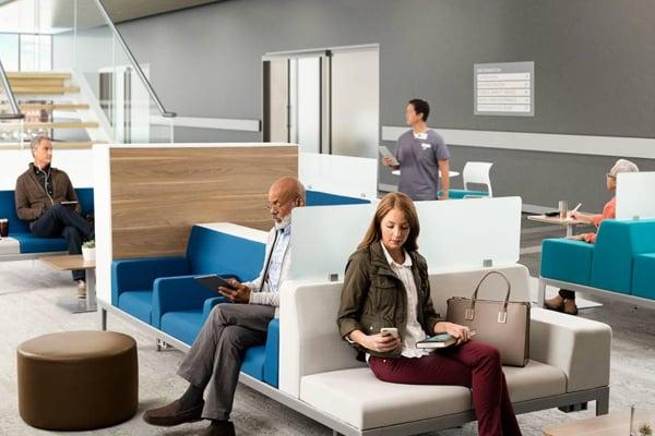 comfortable-seating-options