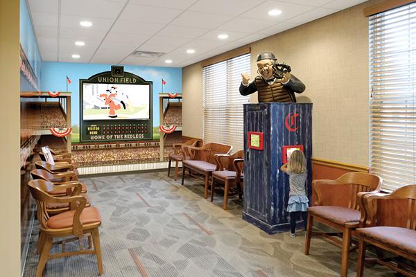 pediatric-dental-office-interior-design