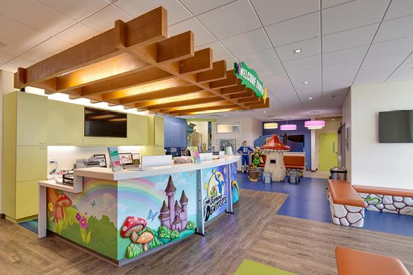 pediatric-dental-office-interior-design12