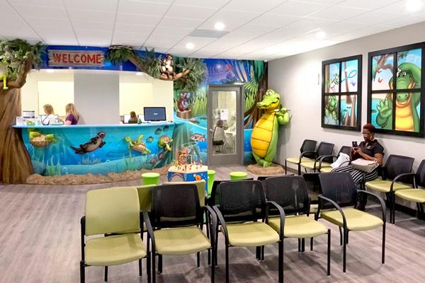 pediatric-dental-office-interior-design14