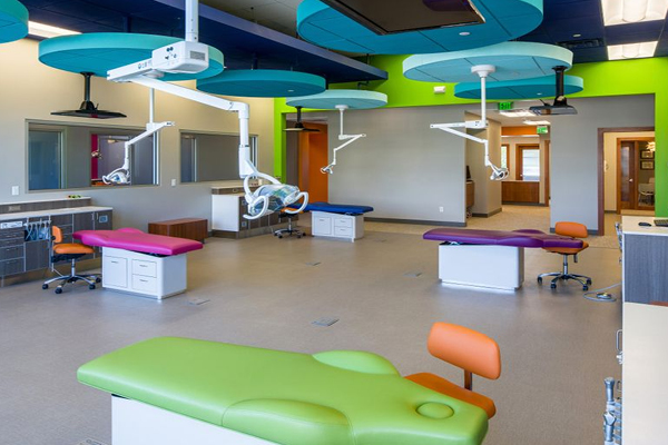 pediatric-dental-office-interior-design15