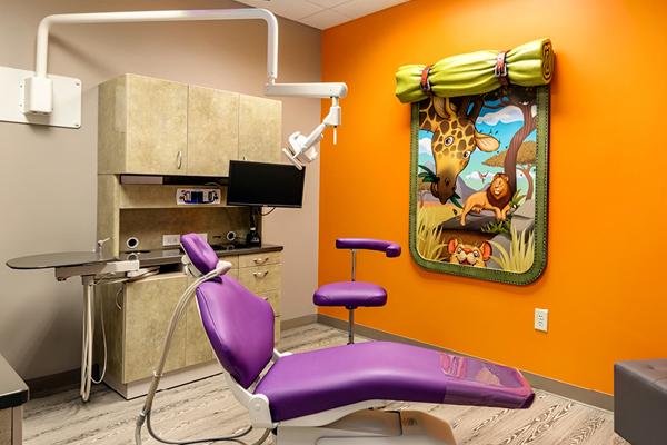 pediatric-dental-office-interior-design16
