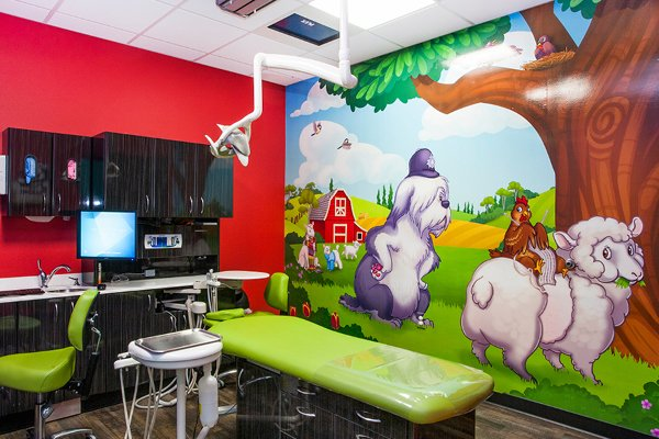 pediatric-dental-office-interior-design17