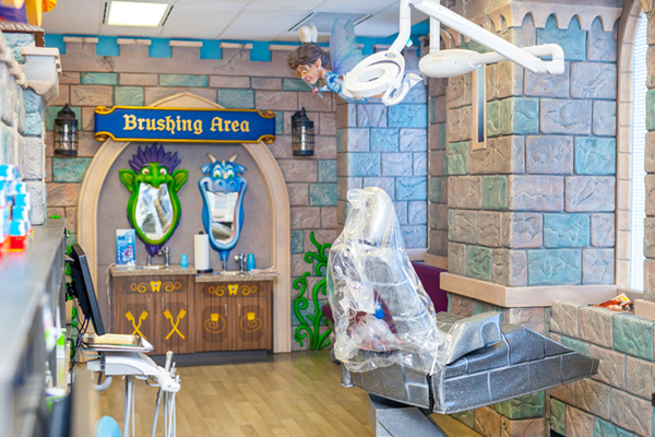pediatric-dental-office-interior-design18