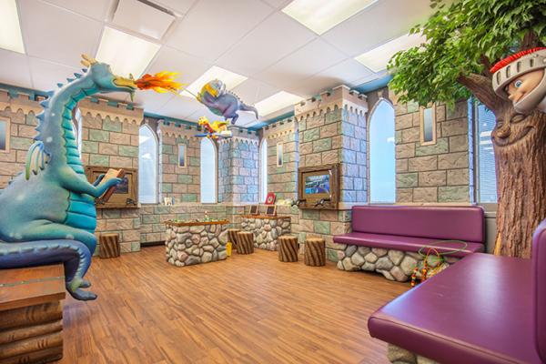 pediatric-dental-office-interior-design19