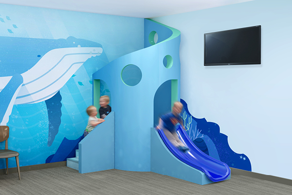 pediatric-dental-office-interior-design21