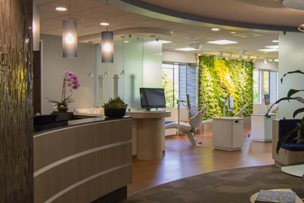 pediatric-dental-office-interior-design4