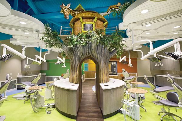 pediatric-dental-office-interior-design6