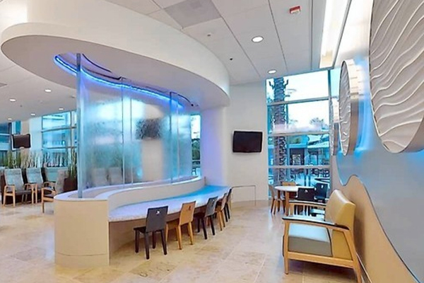 pediatric-dental-office-interior-design8