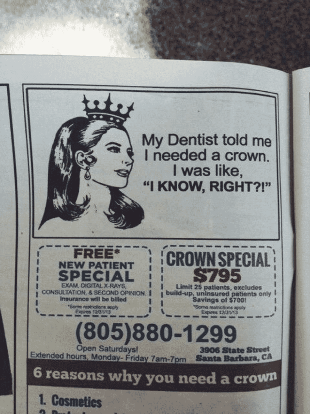 phse5analytic-dental-ads-that-attract-new-patients-5