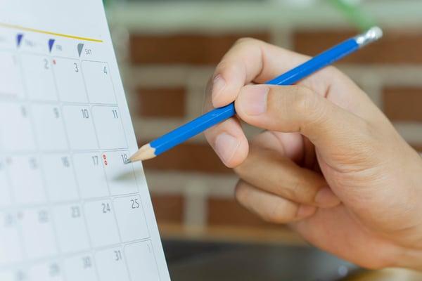 schedule-calendar-make-appointment